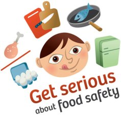 serious-food-safety